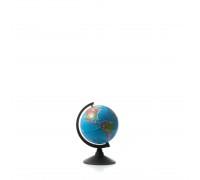 Глобус политический d120мм