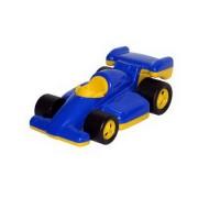 Автомобиль Спринт гоночный