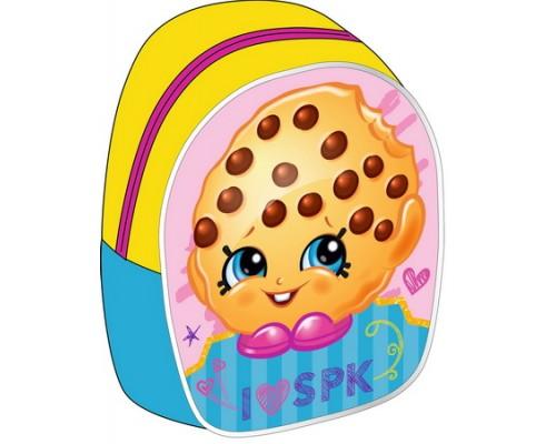 Рюкзак детский Shopkins_5 для девочки