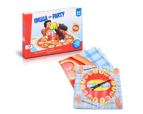 Твистер Пицца-party 200153792