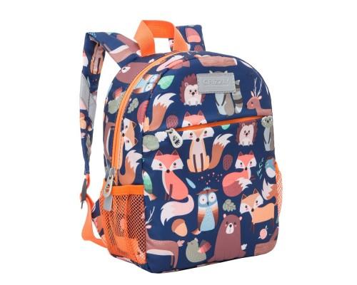 Рюкзак детский универсальный